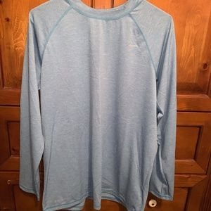 3/$10 shirt